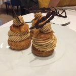 Photo de Restaurant Villa Duflot