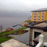 Solstrand Hotel & Bad Foto