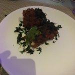 Photo de Mahesh Lunch Home