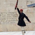 Photo de Hellenic Parliament