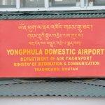 Yonghula