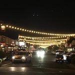 더블트리 파라다이스밸리 리조트-스코츠데일의 사진