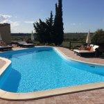 Foto di Hotel La Corte del Sole