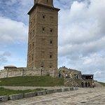 Photo of Tower of Hercules (Torre de Hercules)
