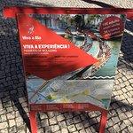 Photo of Viva A Ria