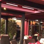 Photo of Chloe's Chinese Restaurant