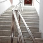 Foto de Itaca Hotel Jerez