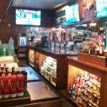 Miller's Ale House - Miami Doral Foto