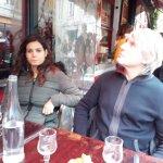 Photo of Chez Marianne