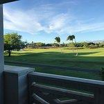 Foto de Fairmont Orchid, Hawaii