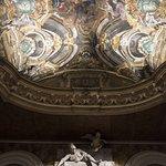 Foto de Museo Cappella Sansevero