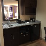 Embassy Suites by Hilton Springfield Foto