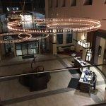 Photo de Embassy Suites by Hilton Springfield