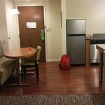 HYATT house Hartford North/Windsor Foto