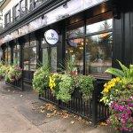 Photo of The Irish Harp Pub