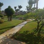 Photo of Jaz Lamaya Resort