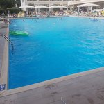 Foto de Albufeira Sol Suite Hotel & Spa
