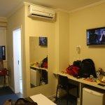 Photo of Hotel Valerim Florianopolis