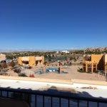 Foto de Hilton Santa Fe Buffalo Thunder