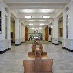 Rosenberg Libraryの写真
