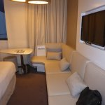 Photo of Pullman Brussels Centre Midi Hotel