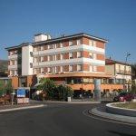 Hotel Toscana Foto