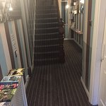 Photo of Jesmond Park Hotel