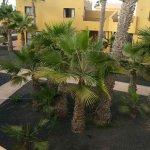 Foto de Villas Oasis Papagayo