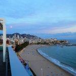 Villa Del Mar Hotel Foto