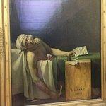 Foto de Royal Museums of Fine Arts of Belgium