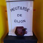 Photo of La Moutarderie Fallot