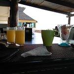 Hotel Hacienda Morelos 사진