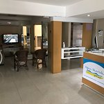 Photo of Hotel Agua Marinha