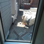 The Westin Convention Center Pittsburgh Foto