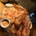 Photo of Boston Seafood & Bar