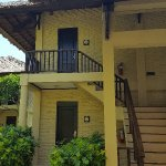 Foto van Mercure Resort Sanur
