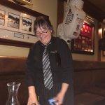Foto de Sam Snead's Oak Grill