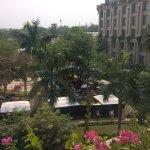 Photo of The Grand New Delhi
