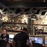 Harry's Bar & Burger - On The Hill의 사진