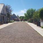 Photo de Avonlea Village