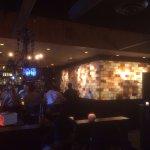 The Bar Again