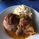 Bild från Happy Lobster Restaurant and Bar