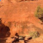 صورة فوتوغرافية لـ Canyonlands Needles Outpost
