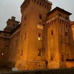 Castello 9