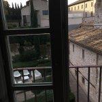 Foto di Nun Assisi Relais & Spa Museum