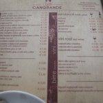 Caffe Porta Nuovaの写真