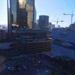 Photo de Dallas Marriott City Center