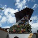 Photo of Hacienda Hosteria San Luis
