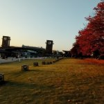 Photo de Fugan Unga Kansui Park