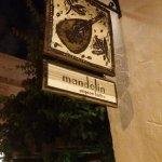 Photo of Mandolin Aegean Bistro
